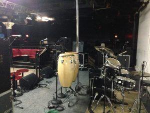 Miami Live Sound