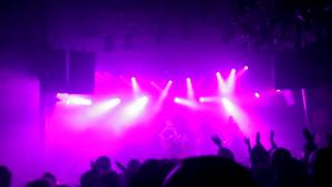 concertheaderstill