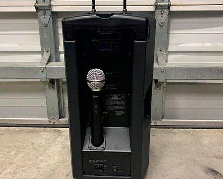 rental-speaker-miami