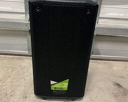 speaker-miami
